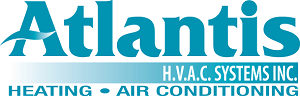 Atlantis HVAC Systems